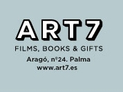 Logo-Art7-Direccion-Web